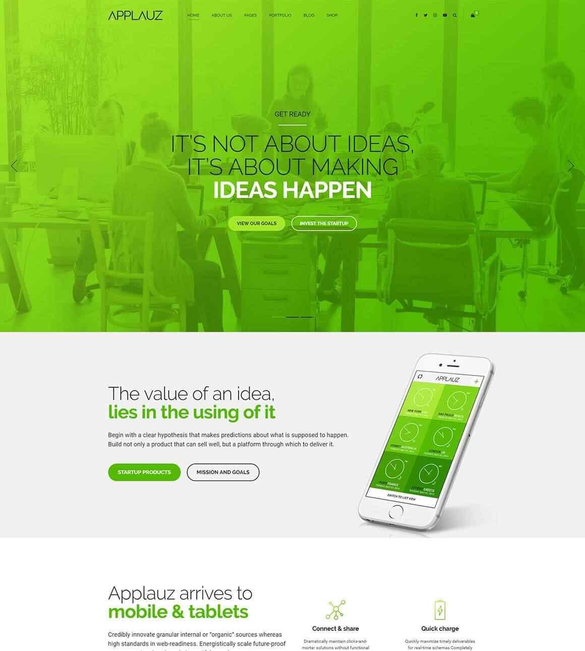 http://lagoontechnologies.com/wp-content/uploads/2017/11/Screenshot-Startup.jpg