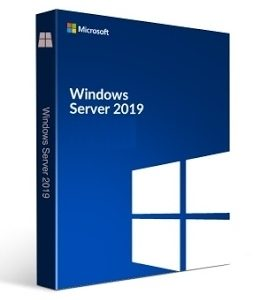 windows-server-2019-datacenter-core-500x500