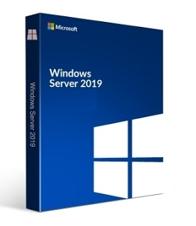 windows-server-2019-datacenter-core-500x500