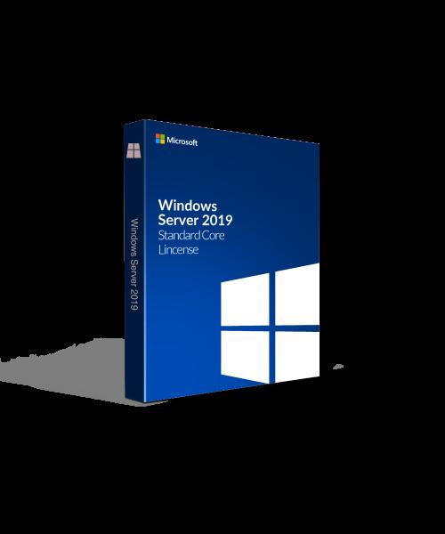 windows_server_2019_standard_core_lincense