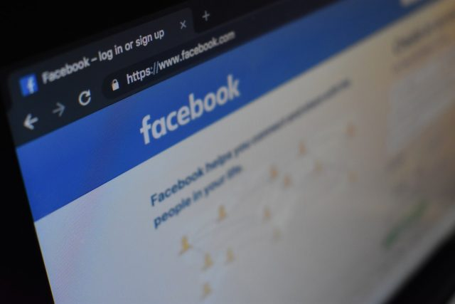 Why Facebook Marketing is Crucial for Businesses in 2019?