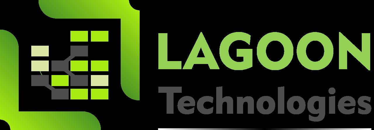 Lagoon Technologies